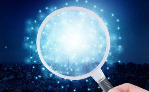 Webライターの情報収集の方法